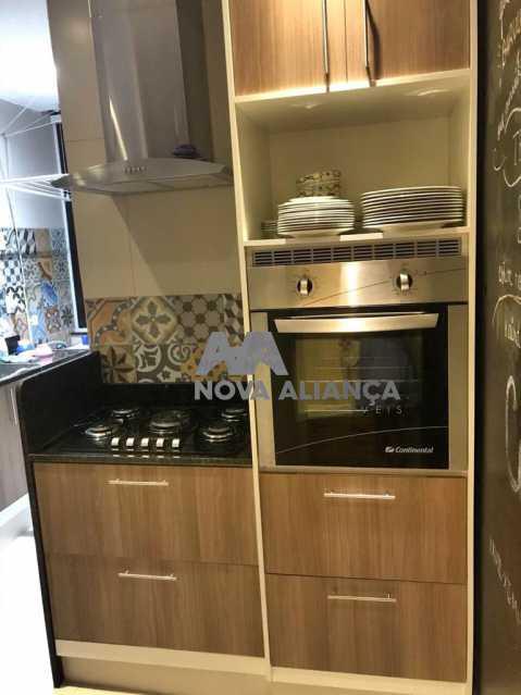 IMG-20190722-WA0089 - Apartamento à venda Rua Raiz da Serra,Alto da Boa Vista, Rio de Janeiro - R$ 729.000 - NTAP30902 - 21