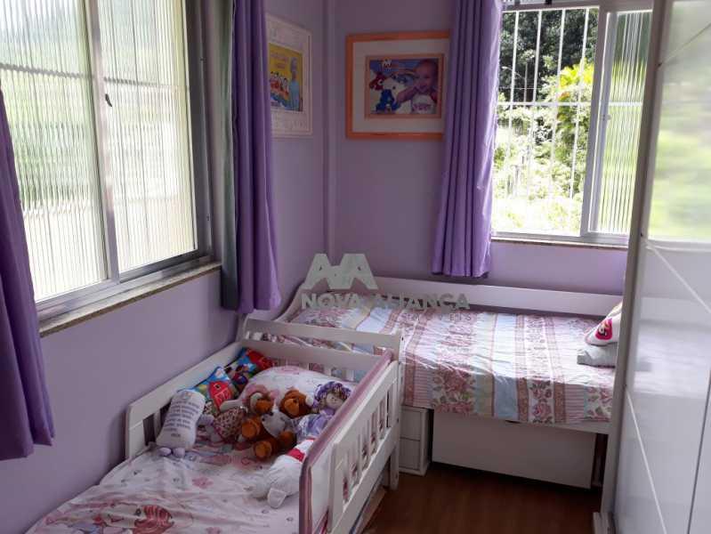 IMG-20190714-WA0012 - Apartamento 2 quartos à venda Alto da Boa Vista, Rio de Janeiro - R$ 480.000 - NTAP21158 - 7