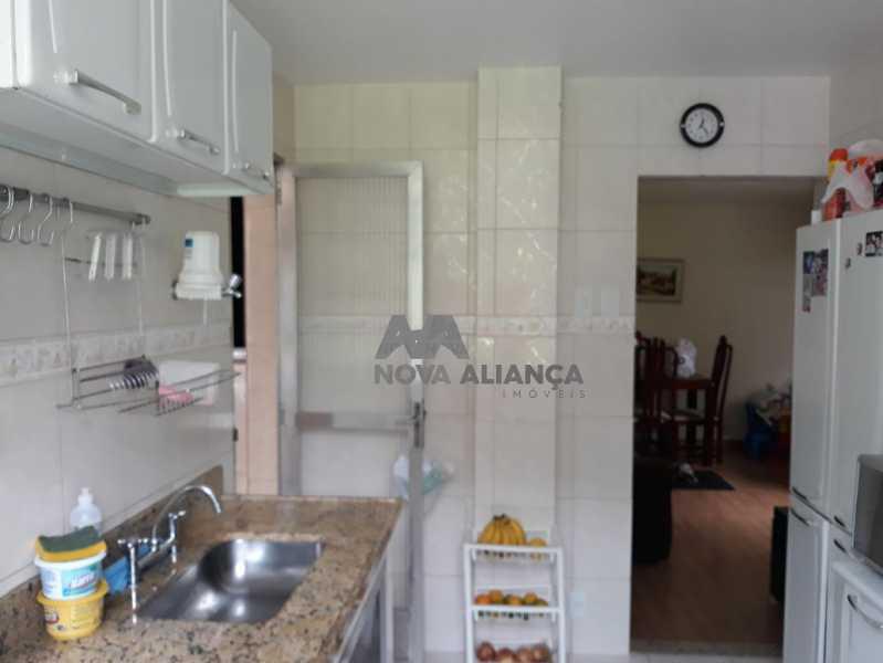 IMG-20190714-WA0015 - Apartamento 2 quartos à venda Alto da Boa Vista, Rio de Janeiro - R$ 480.000 - NTAP21158 - 10