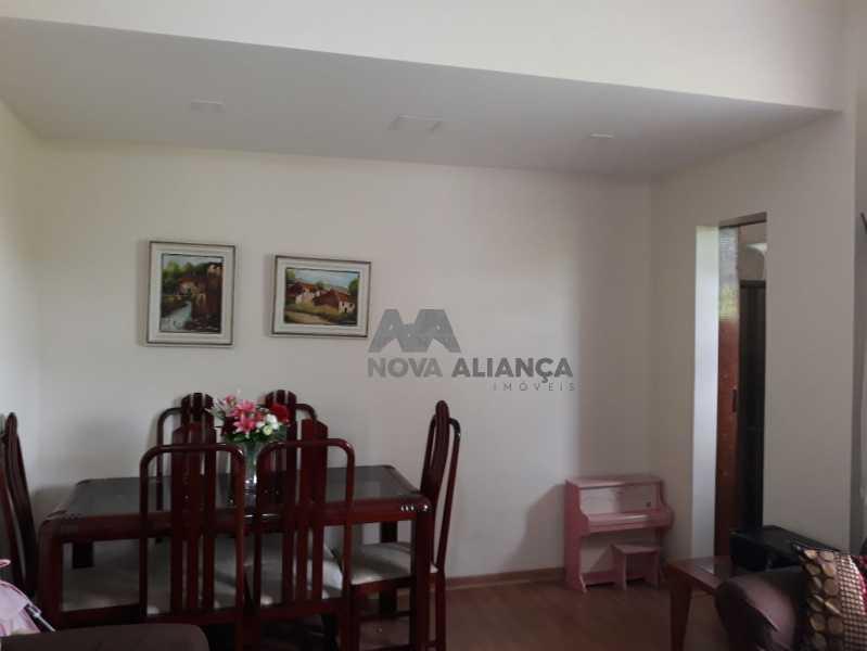 IMG-20190714-WA0018 - Apartamento 2 quartos à venda Alto da Boa Vista, Rio de Janeiro - R$ 480.000 - NTAP21158 - 3