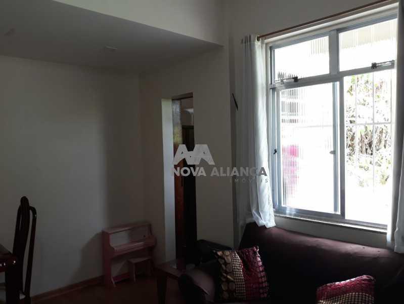 IMG-20190714-WA0019 - Apartamento 2 quartos à venda Alto da Boa Vista, Rio de Janeiro - R$ 480.000 - NTAP21158 - 4
