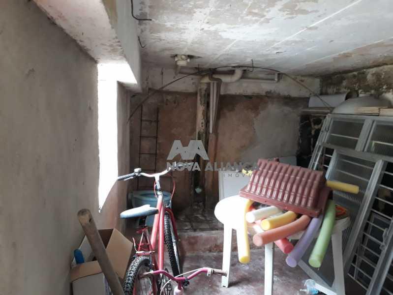IMG-20190714-WA0020 - Apartamento 2 quartos à venda Alto da Boa Vista, Rio de Janeiro - R$ 480.000 - NTAP21158 - 16