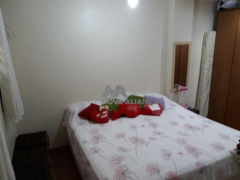IMG-20190714-WA0021 - Apartamento 2 quartos à venda Alto da Boa Vista, Rio de Janeiro - R$ 480.000 - NTAP21158 - 6