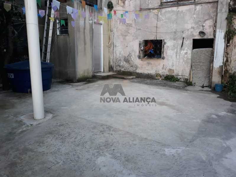 IMG-20190714-WA0022 - Apartamento 2 quartos à venda Alto da Boa Vista, Rio de Janeiro - R$ 480.000 - NTAP21158 - 14