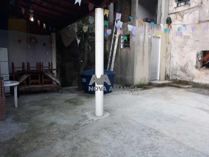 IMG-20190714-WA0024 - Apartamento 2 quartos à venda Alto da Boa Vista, Rio de Janeiro - R$ 480.000 - NTAP21158 - 15