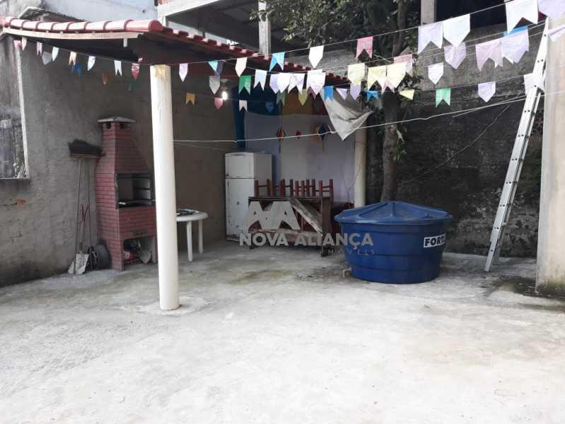 IMG-20190714-WA0025 - Apartamento 2 quartos à venda Alto da Boa Vista, Rio de Janeiro - R$ 480.000 - NTAP21158 - 13