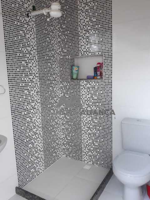IMG-20190714-WA0026 - Apartamento 2 quartos à venda Alto da Boa Vista, Rio de Janeiro - R$ 480.000 - NTAP21158 - 17
