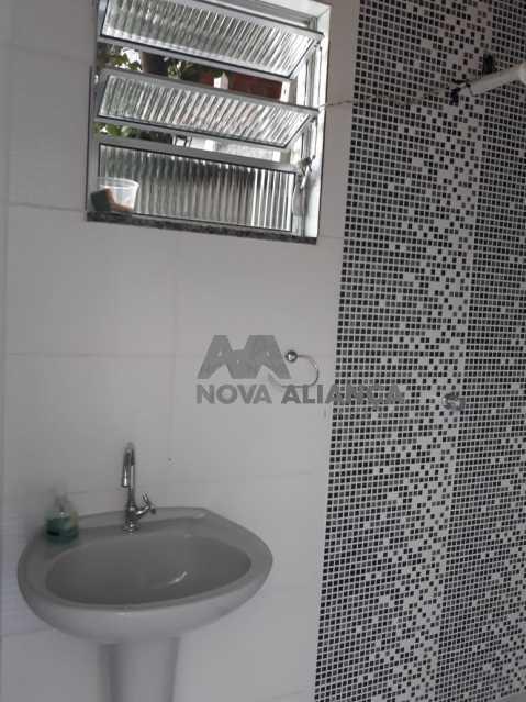 IMG-20190714-WA0028 - Apartamento 2 quartos à venda Alto da Boa Vista, Rio de Janeiro - R$ 480.000 - NTAP21158 - 18