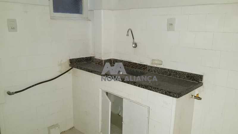 3a50dd60-e8a5-42ef-bc87-3a12c5 - Apartamento À Venda - Copacabana - Rio de Janeiro - RJ - NCAP10833 - 20