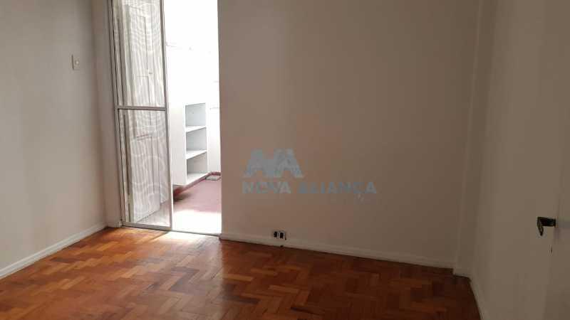 4b50788d-0300-43a4-9f6d-41c23c - Apartamento À Venda - Copacabana - Rio de Janeiro - RJ - NCAP10833 - 9