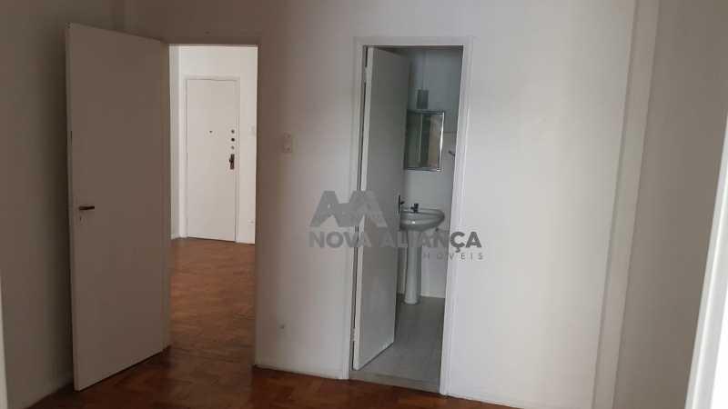 4f0bd269-a289-44be-8191-404a4b - Apartamento À Venda - Copacabana - Rio de Janeiro - RJ - NCAP10833 - 7