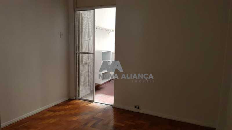 05d462b8-626e-4f5c-90fe-c2998a - Apartamento À Venda - Copacabana - Rio de Janeiro - RJ - NCAP10833 - 10