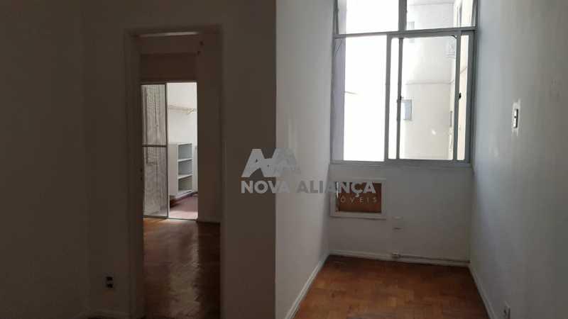 8e0d9080-b971-4693-a648-964554 - Apartamento À Venda - Copacabana - Rio de Janeiro - RJ - NCAP10833 - 3