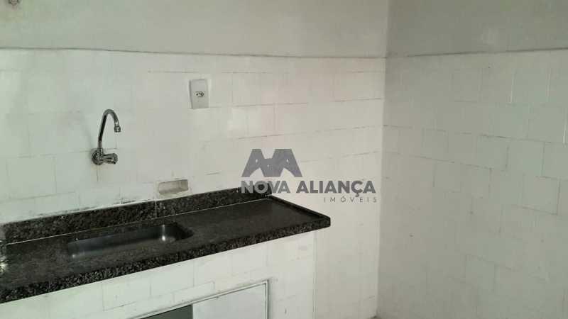 13f8e3ae-3056-4df4-b447-71f6b2 - Apartamento À Venda - Copacabana - Rio de Janeiro - RJ - NCAP10833 - 19