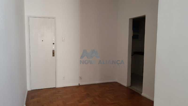 86d72b0a-0cda-4869-84a3-22eb6a - Apartamento À Venda - Copacabana - Rio de Janeiro - RJ - NCAP10833 - 4