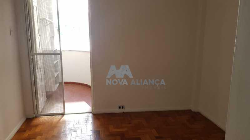 168a6971-0e31-46a2-92bb-57868e - Apartamento À Venda - Copacabana - Rio de Janeiro - RJ - NCAP10833 - 11