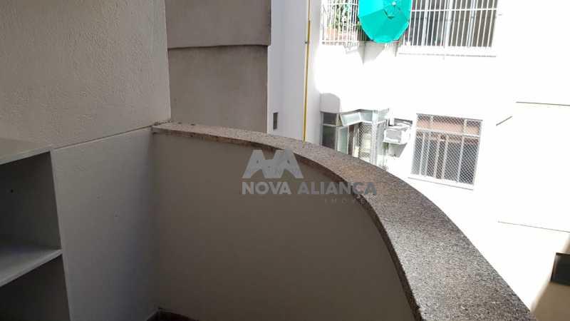 696d9efc-9401-4c28-af66-cb8bc2 - Apartamento À Venda - Copacabana - Rio de Janeiro - RJ - NCAP10833 - 15