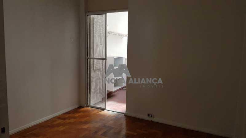 775a8fea-e3c1-4c88-9910-8b7461 - Apartamento À Venda - Copacabana - Rio de Janeiro - RJ - NCAP10833 - 12