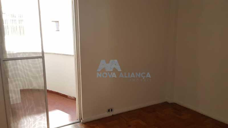 858e9383-7ca8-4189-b59f-18f93c - Apartamento À Venda - Copacabana - Rio de Janeiro - RJ - NCAP10833 - 13