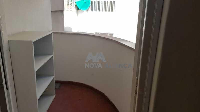 8714f28b-5d1b-4d85-a6ef-432288 - Apartamento À Venda - Copacabana - Rio de Janeiro - RJ - NCAP10833 - 14