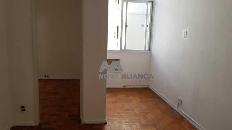 82176f82-2f1d-4cff-87b8-72868c - Apartamento À Venda - Copacabana - Rio de Janeiro - RJ - NCAP10833 - 1