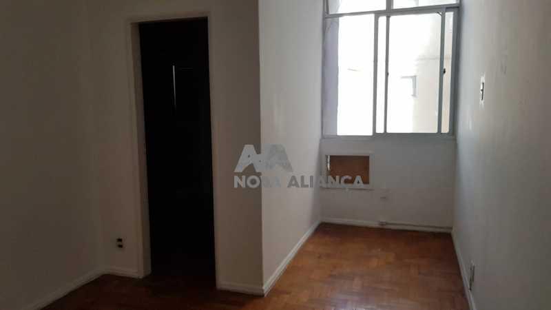 ac1ca470-13f4-4575-87e5-ab5b14 - Apartamento À Venda - Copacabana - Rio de Janeiro - RJ - NCAP10833 - 8