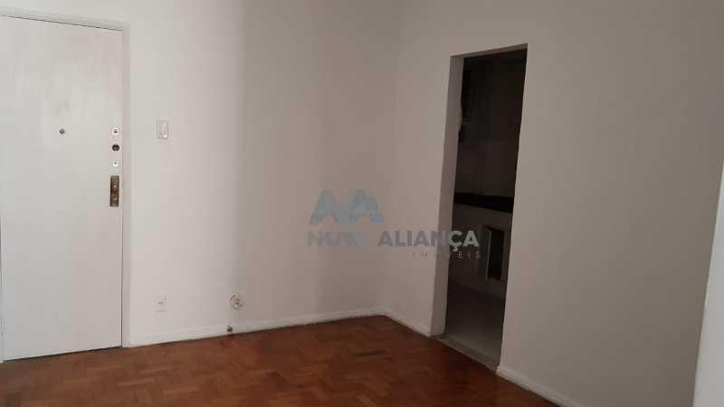 c244c6e7-c7b8-4203-b9ae-526bdb - Apartamento À Venda - Copacabana - Rio de Janeiro - RJ - NCAP10833 - 6