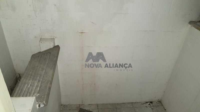 e963b6bf-d01d-43f8-af25-3074d5 - Apartamento À Venda - Copacabana - Rio de Janeiro - RJ - NCAP10833 - 21