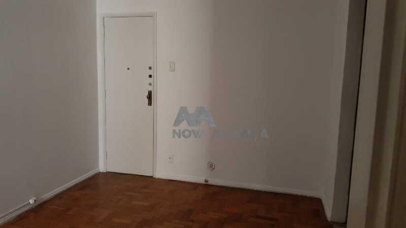 fe32d326-5463-4911-aa49-313bec - Apartamento À Venda - Copacabana - Rio de Janeiro - RJ - NCAP10833 - 5
