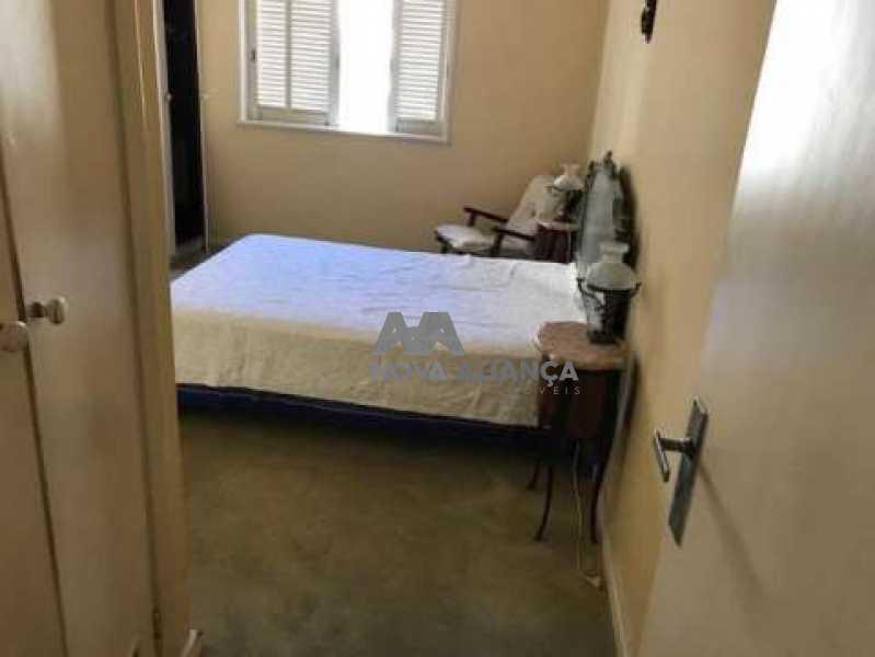 0f0db926-b2b5-4f3f-aeb9-4d65c6 - Apartamento à venda Rua Sá Ferreira,Copacabana, Rio de Janeiro - R$ 1.300.000 - NBAP31757 - 7