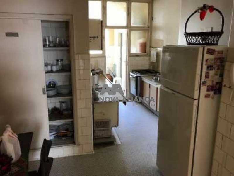 9b8a0e3a-0541-4636-87ea-8a3098 - Apartamento à venda Rua Sá Ferreira,Copacabana, Rio de Janeiro - R$ 1.300.000 - NBAP31757 - 9