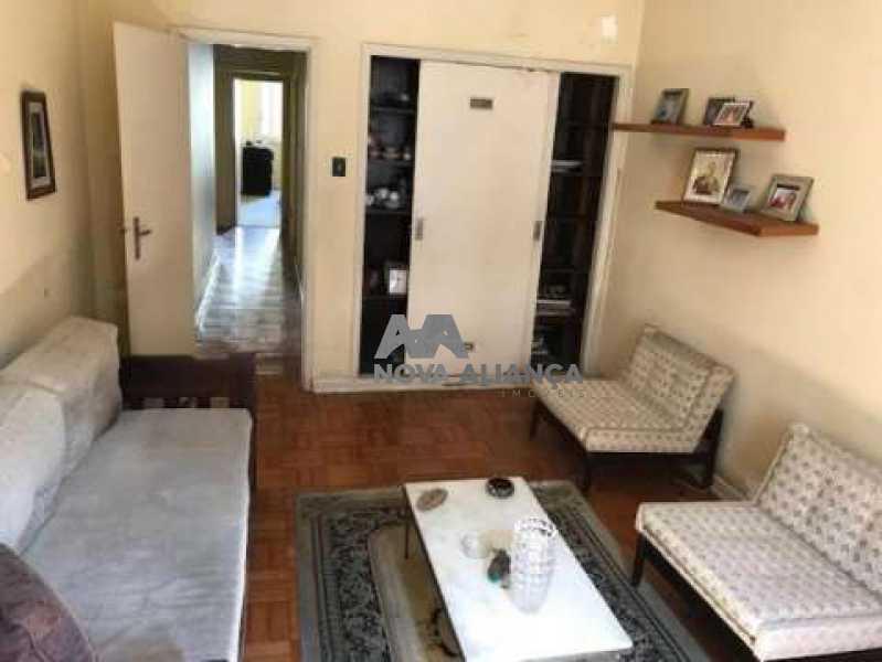 af75afc6-a37b-47cb-8369-c55e9b - Apartamento à venda Rua Sá Ferreira,Copacabana, Rio de Janeiro - R$ 1.300.000 - NBAP31757 - 6
