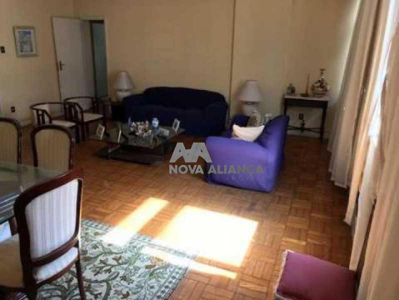 d50cc2c4-486b-4e8e-b0f2-329a4f - Apartamento à venda Rua Sá Ferreira,Copacabana, Rio de Janeiro - R$ 1.300.000 - NBAP31757 - 3