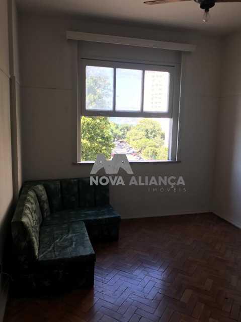 7aef05e3-e081-4068-9993-89d524 - Kitnet/Conjugado 20m² à venda Praia do Flamengo,Flamengo, Rio de Janeiro - R$ 379.000 - NFKI00245 - 3