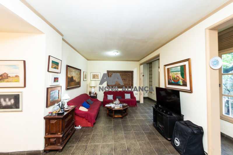 IMG_9600 - Apartamento À Venda - Leblon - Rio de Janeiro - RJ - NIAP31758 - 7