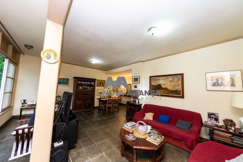 IMG_9602 - Apartamento À Venda - Leblon - Rio de Janeiro - RJ - NIAP31758 - 8