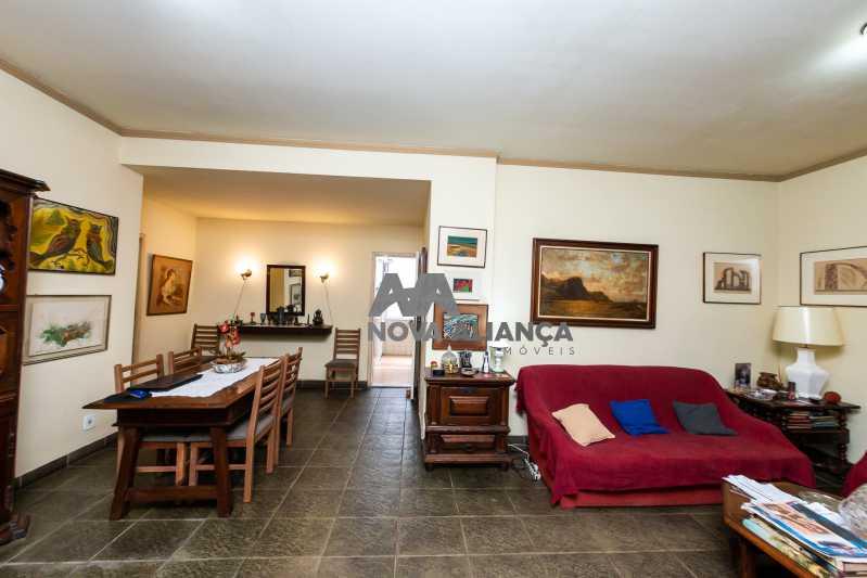 IMG_9603 - Apartamento À Venda - Leblon - Rio de Janeiro - RJ - NIAP31758 - 9