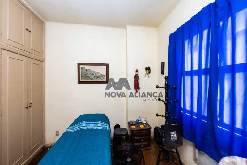 IMG_9604 - Apartamento À Venda - Leblon - Rio de Janeiro - RJ - NIAP31758 - 10