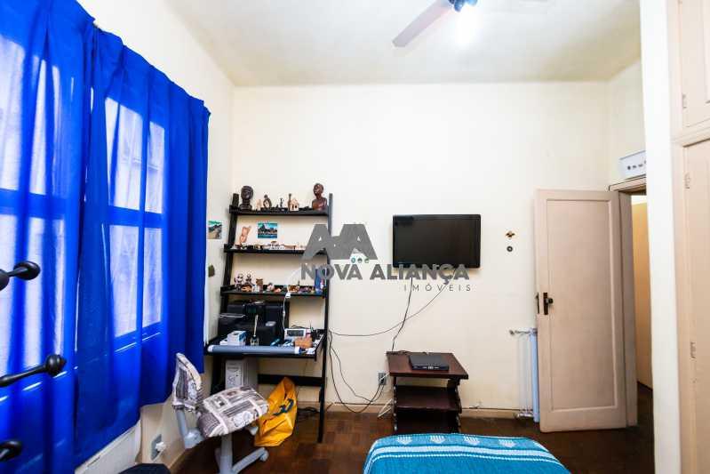 IMG_9605 - Apartamento À Venda - Leblon - Rio de Janeiro - RJ - NIAP31758 - 11