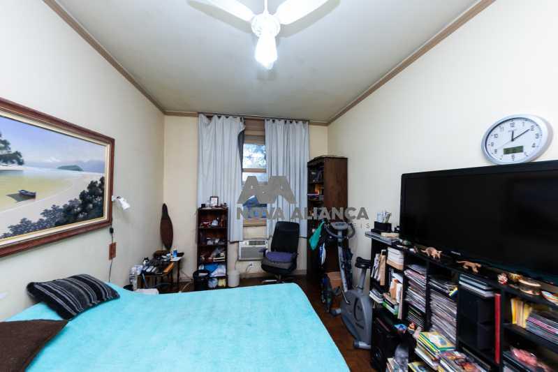 IMG_9606 - Apartamento À Venda - Leblon - Rio de Janeiro - RJ - NIAP31758 - 12