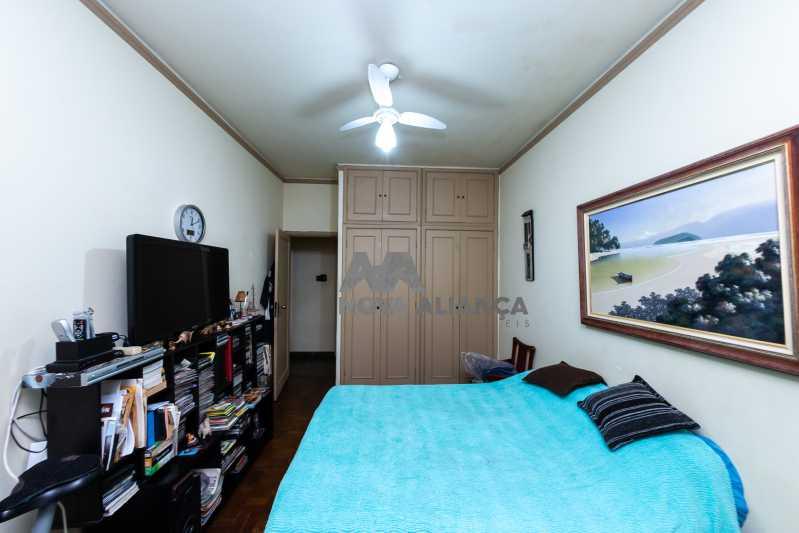 IMG_9607 - Apartamento À Venda - Leblon - Rio de Janeiro - RJ - NIAP31758 - 13