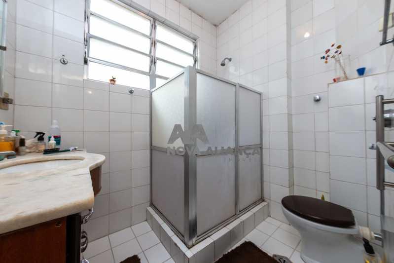 IMG_9608 - Apartamento À Venda - Leblon - Rio de Janeiro - RJ - NIAP31758 - 14