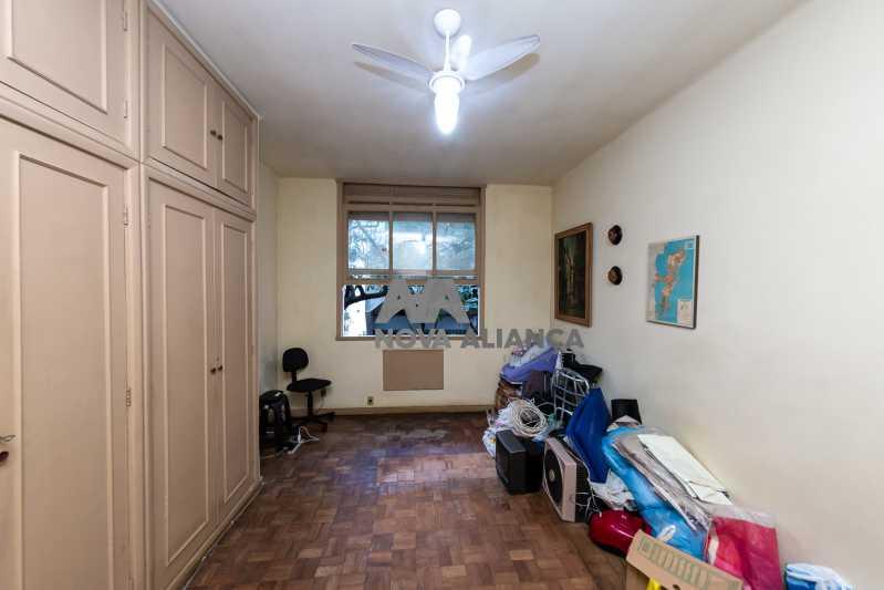 IMG_9609 - Apartamento À Venda - Leblon - Rio de Janeiro - RJ - NIAP31758 - 15
