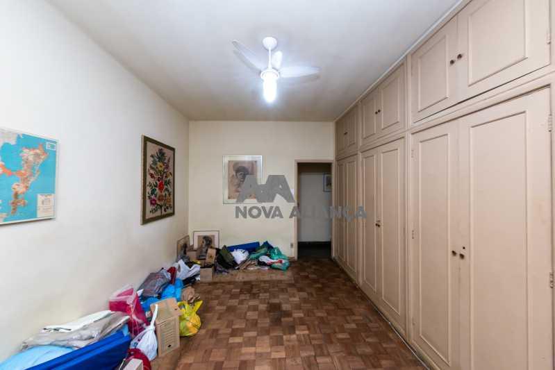 IMG_9610 - Apartamento À Venda - Leblon - Rio de Janeiro - RJ - NIAP31758 - 16