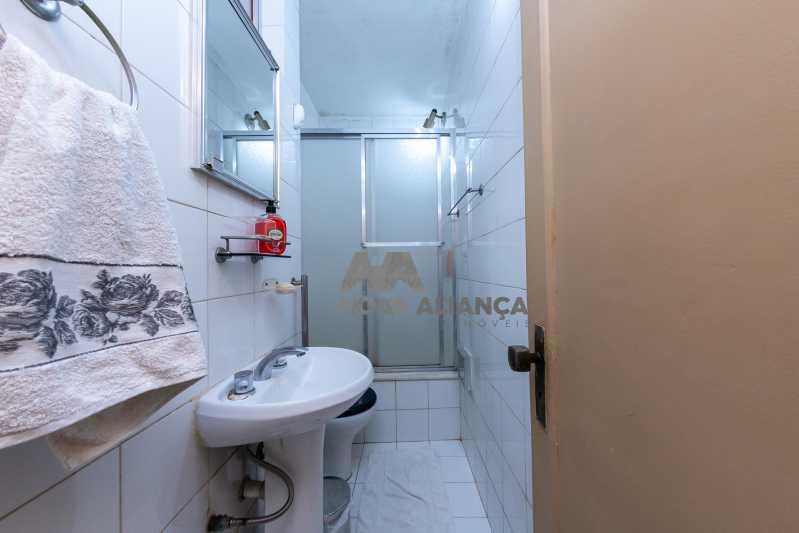 IMG_9611 - Apartamento À Venda - Leblon - Rio de Janeiro - RJ - NIAP31758 - 17