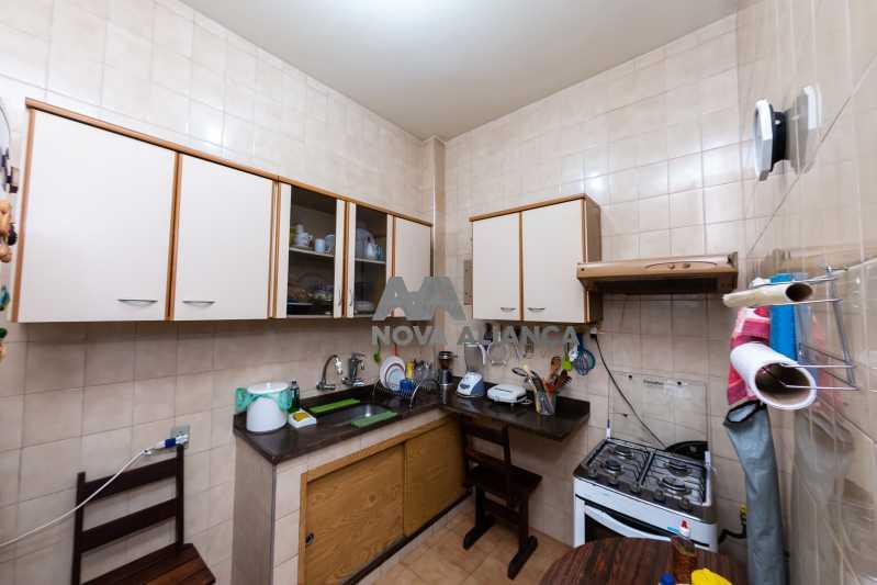 IMG_9612 - Apartamento À Venda - Leblon - Rio de Janeiro - RJ - NIAP31758 - 18
