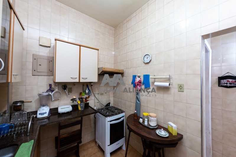 IMG_9613 - Apartamento À Venda - Leblon - Rio de Janeiro - RJ - NIAP31758 - 19