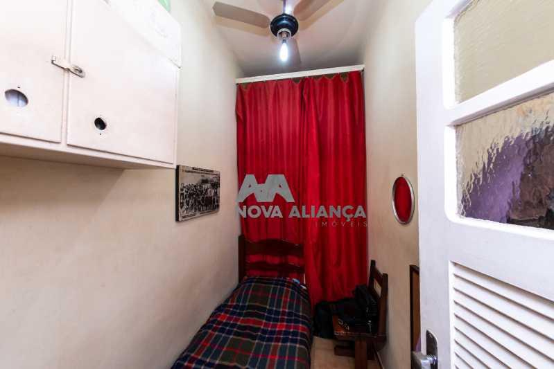 IMG_9617 - Apartamento À Venda - Leblon - Rio de Janeiro - RJ - NIAP31758 - 23