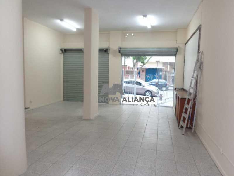 Foto_2176924 1 - Loja 120m² à venda Avenida Nossa Senhora de Fátima,Centro, Rio de Janeiro - R$ 290.000 - NTLJ00030 - 3
