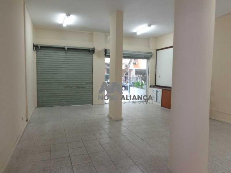 Foto_2176925 - Loja 120m² à venda Avenida Nossa Senhora de Fátima,Centro, Rio de Janeiro - R$ 290.000 - NTLJ00030 - 1